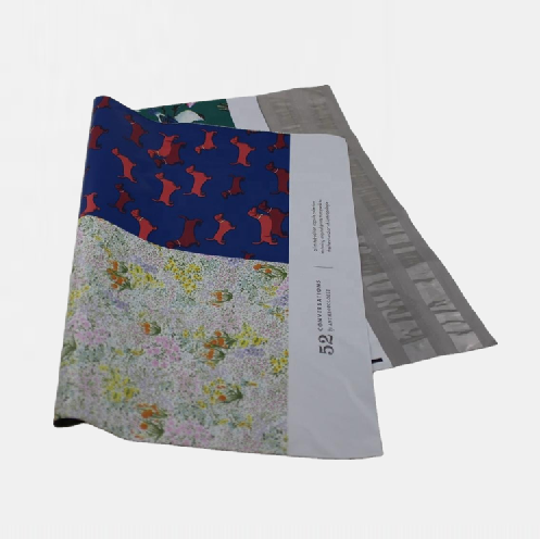 Poly Mailing Bag